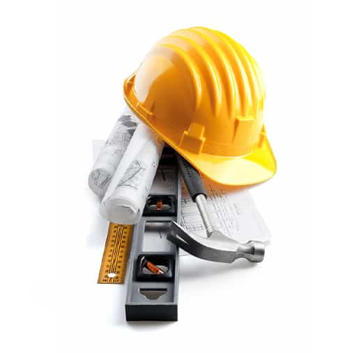 Contractors Protective Liability Insurance
