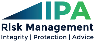IPA Risk Management