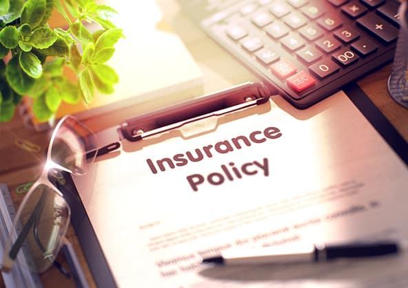 NJ General Liability Insurance