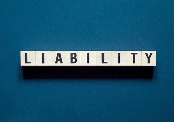 NJ Product Liability Insurance