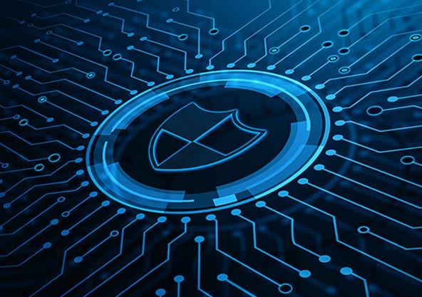 New Jersey Cyber Liability Insurance